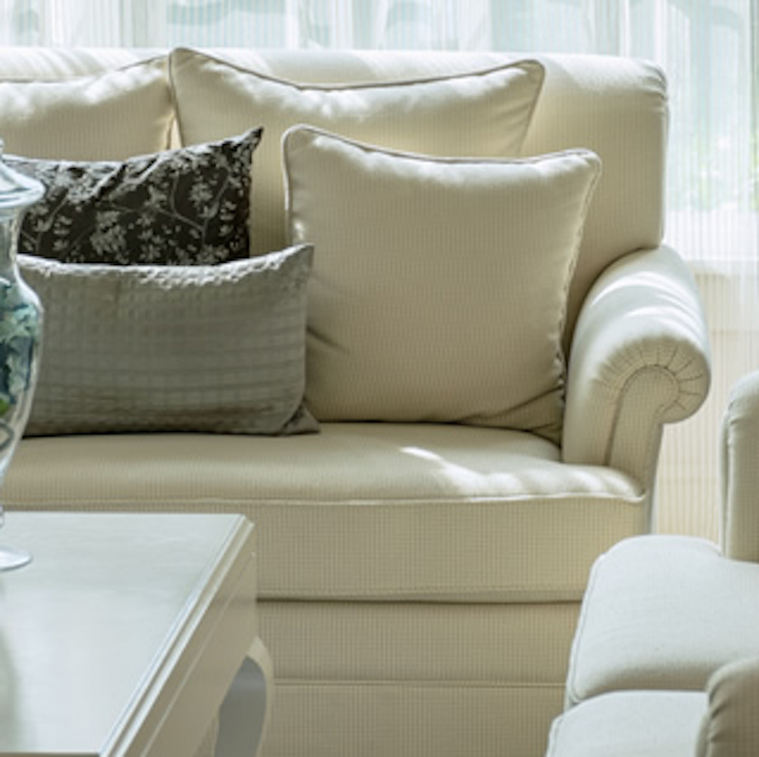 Azura Soft Furnishings