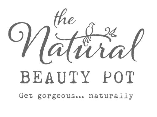 The Natural Beauty Pot
