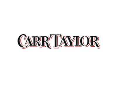 Carr Taylor