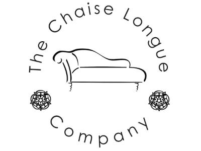 The Chaise Longue Company
