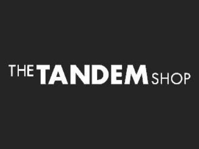 The Tandem Shop