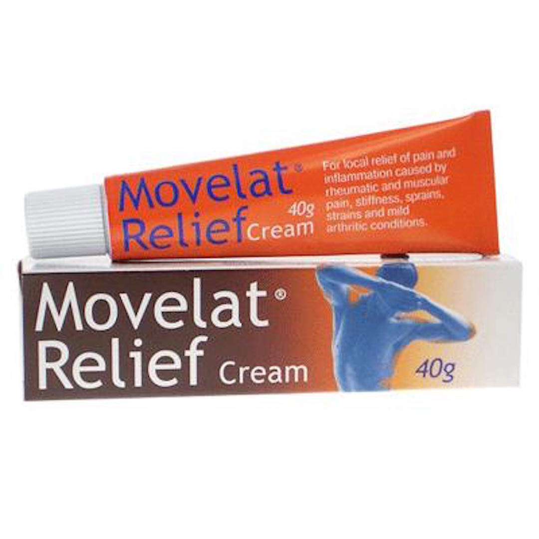 Movelat