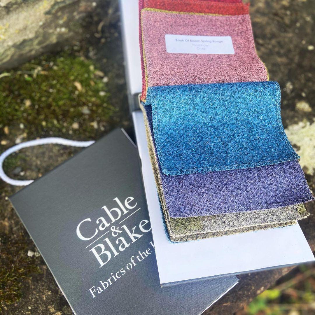 Cable & Blake