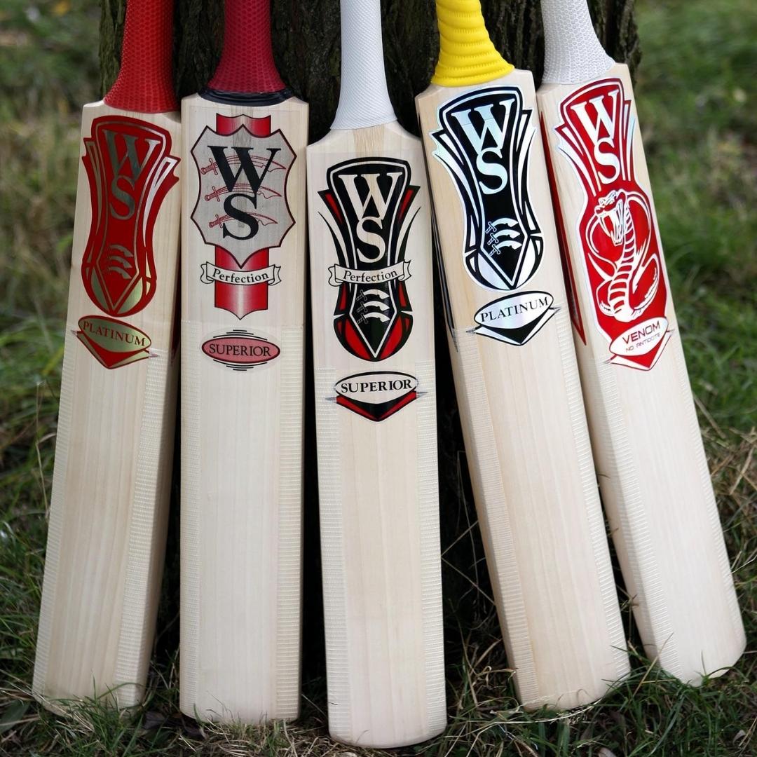 Warsop Cricket