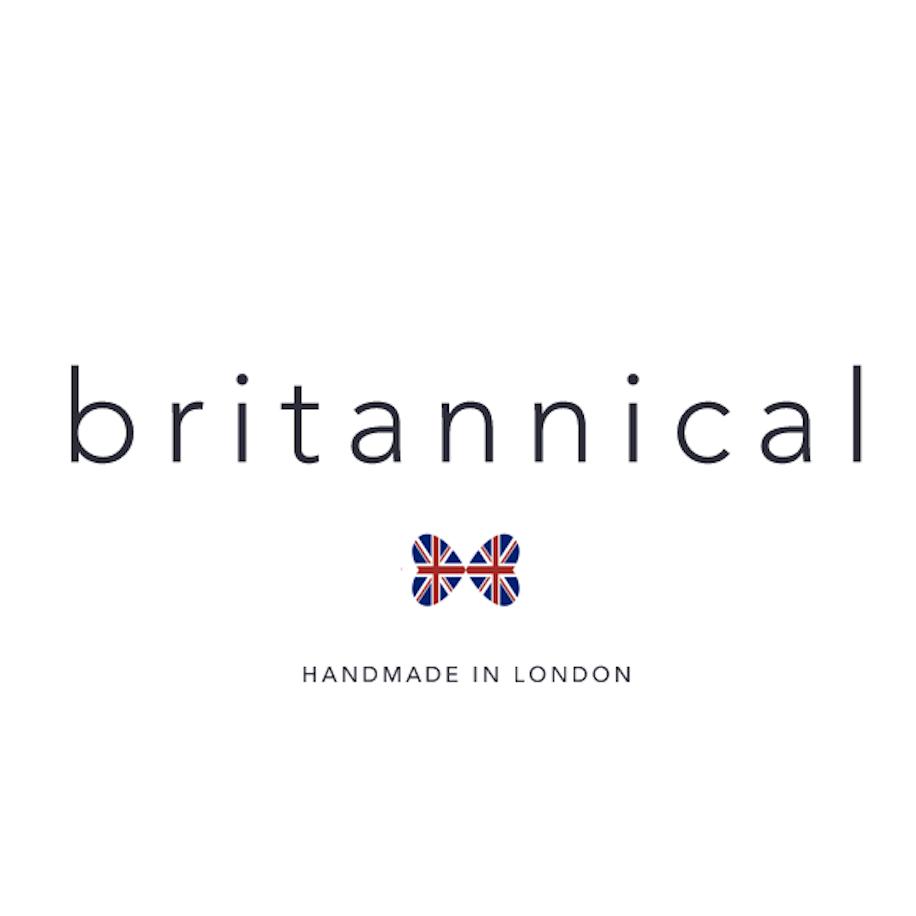 Britannical