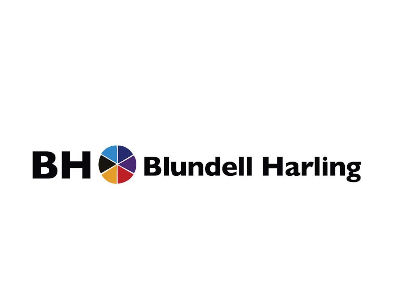 Blundell Harling