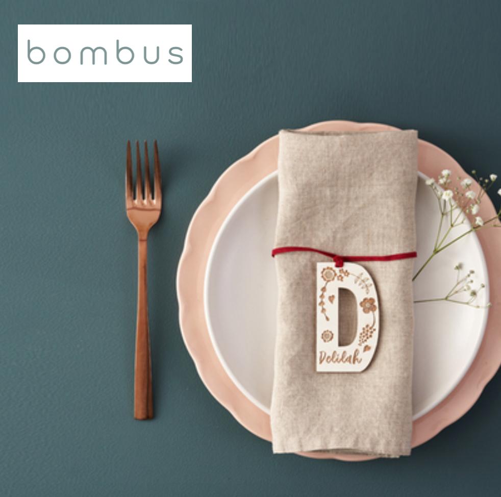 Shop Bombus on YouK