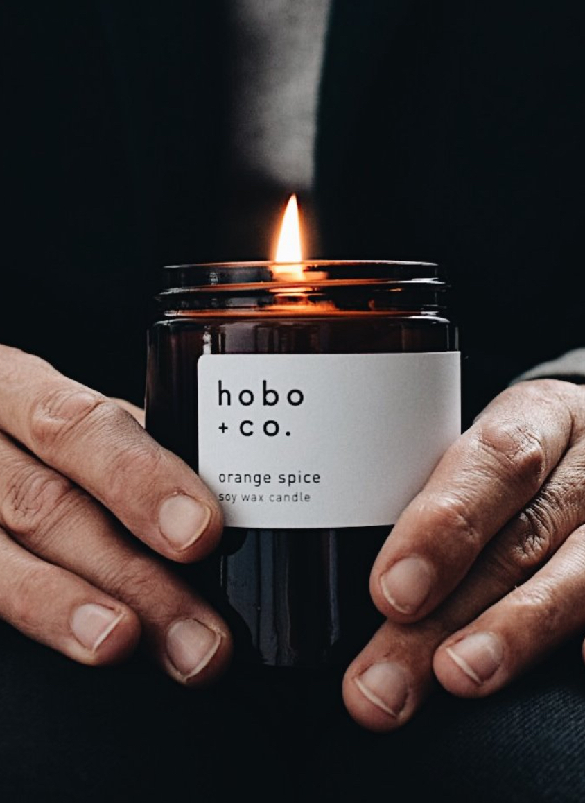 Shop Hobo + Co on YouK