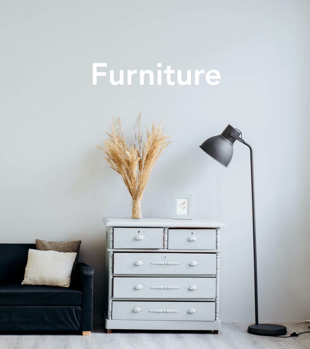 UK Furniture - Browse the UK's furniture industry