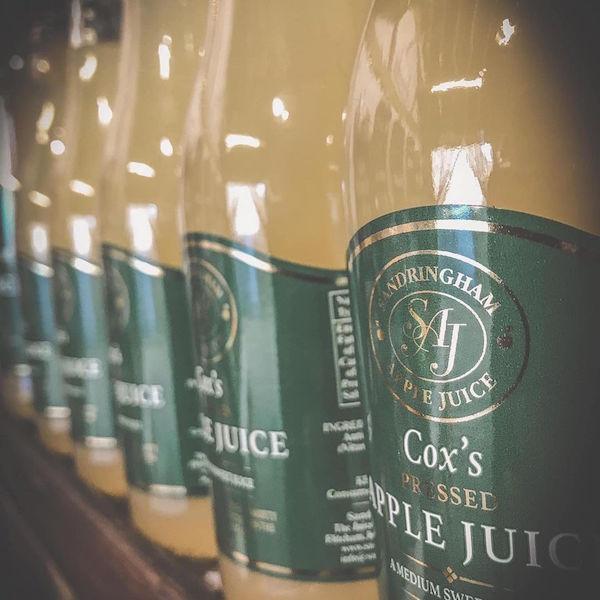 24 Bottle Variety Box