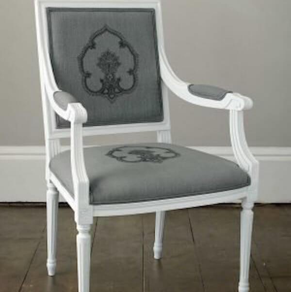 Haga Chair