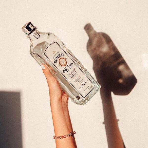 Original Dry Gin
