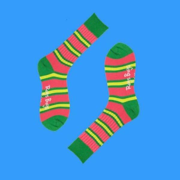 Premium Boot Socks
